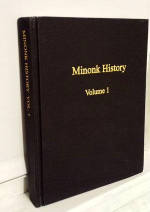 minonk chat Closonthemove's profile for minonk talk with executive profiles for clo, cio, cmo, clo info including email address, @minonktalkcom, linkedin, biography.