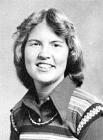 Minonk dana rutland alumni 1977